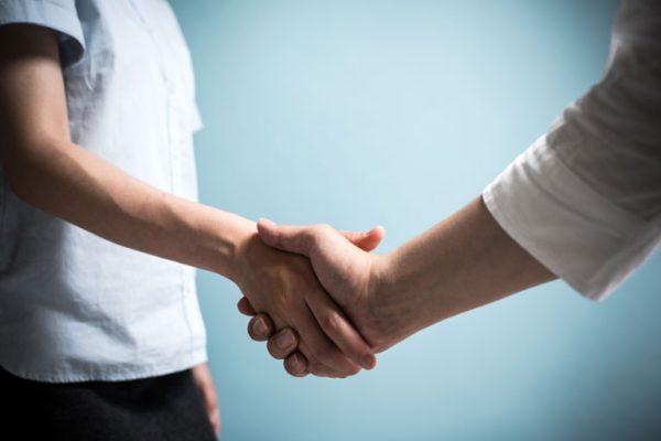 È sempre possibile avvalersi della mediazione?